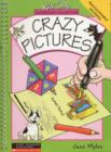 Image for Kids Only - Crazy Pictures