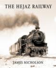 Image for The Hejaz railway