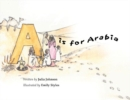 Image for A is for Arabia