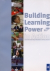 Image for Building learning power in action