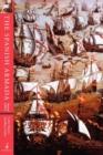 Image for The Spanish Armada