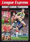 Image for League Express Rugby League Yearbook 2013-2014 : A Comprehensive Account of the 2013 Rugby League Season