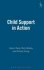 Image for Child support in action