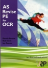Image for A2 revise PE for OCRA2 Unit G451,: An introduction to physical education