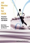 Image for A2 Revise PE for OCR Teacher Resource CD-ROM Single User Version : AS/A2 Revise PE Series