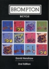 Image for Brompton bicycle