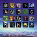 Image for Scotland's beginnings  : Scotland through time