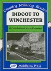 Image for Didcot to Winchester