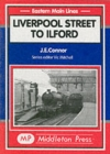 Image for Liverpool St. to Ilford