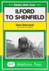 Image for Ilford to Shenfield