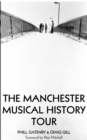 Image for Manchester musical history tour