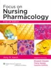 Image for Focus on nursing pharmacology