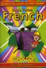 Image for French Book Three : Skoldo : Book 3 : Pupil Book