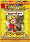 Image for French Elementary Book : Skoldo