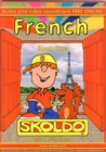 Image for French Book One : Skoldo
