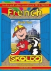 Image for French Book Two : Skoldo