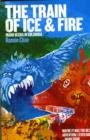 Image for The train of ice and fire
