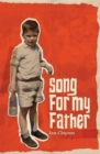 Image for Song for my father