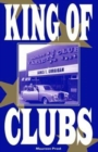Image for King of Clubs