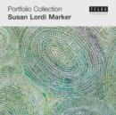 Image for Susan Lordi Marker : v. 27
