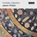 Image for Jason Pollen