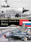 Image for Soviet and Russian military aircraft in Asia