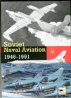 Image for Soviet Naval Aviation