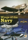Image for Wings of the Navy