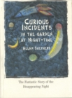 Image for Curious Incidents in the Garden at Night-Time : The Fantastic Story of the Disappearing Night