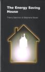 Image for The energy saving house