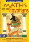 Image for Maths and the Egyptians