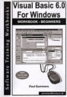Image for Visual Basic 6.0 for Windows Workbook : Beginners