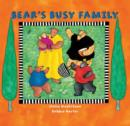 Image for Bear's busy family