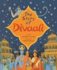 Image for The story of Divaali