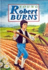 Image for Young Robert Burns