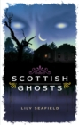 Image for Scottish ghosts
