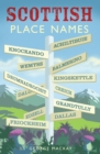 Image for Scottish place names