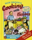 Image for Maw Broon's cooking with bairns