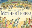 Image for Stories told by Mother Teresa
