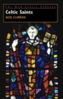 Image for Celtic Saints