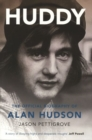 Image for Huddy : The Official Biography of Alan Hudson