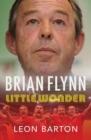 Image for Brian Flynn : Little Wonder