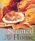 Image for Scented home