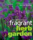 Image for Fragrant herb garden