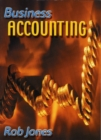 Image for Business accounting