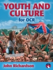 Image for Youth and Culture for OCR