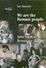Image for We are the Romani people