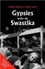 Image for Gypsies Under the Swastika