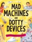 Image for Mad machines and dotty devices