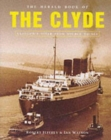 Image for Doon the watter  : a century of holidays on the Clyde : v. 2